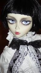 Alice (Sarina-chan) Tags: bjd dollfie superdollfie soom kyrie abjd whiteskin