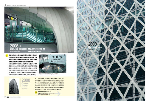 設計東京2.0