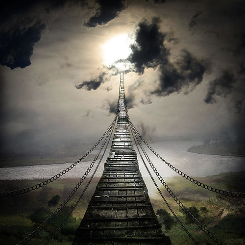 Astral Bridge