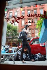 DSC_0010 (jreidfive) Tags: new york city motion sexy walking restaurant high heels cuban