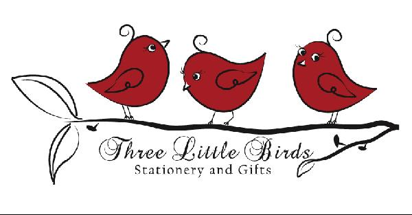 three little birds1