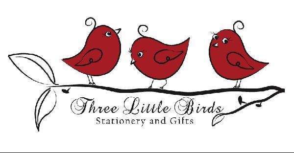 three little birds1