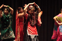 gsm29 (Charnjit) Tags: india kids dance newjersey indian culture celebration punjab pha cultural noor bhangra punjabi naaz giddha gidha bhagra punjabiculture bhanga tajindertung philipsburgnj