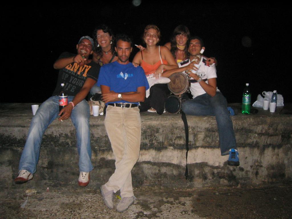 Cuba: fotos del acontecer diario 2777258949_bc2a184feb_o