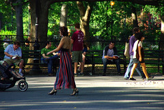 tompkins square park 4438 by korafotomorgana, on Flickr