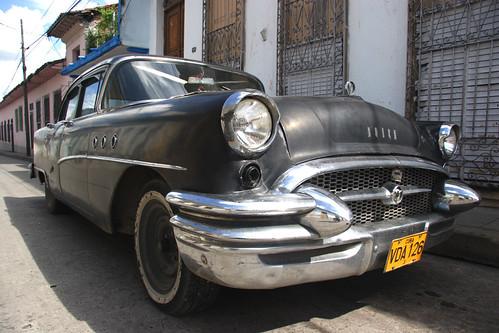20071015_Habana_004