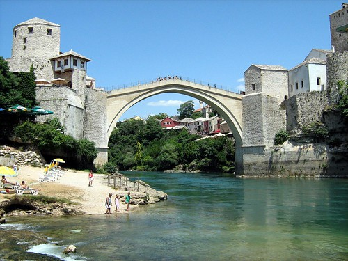 Bosnia 122