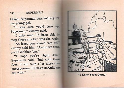 blb_superman_069