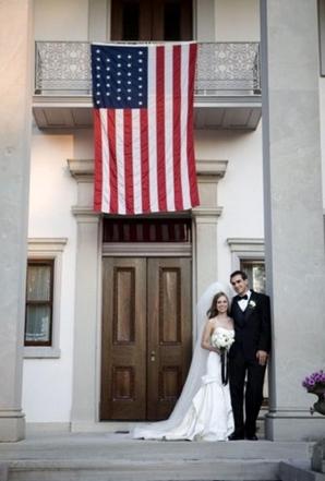michaelnorwood_liz_wedding