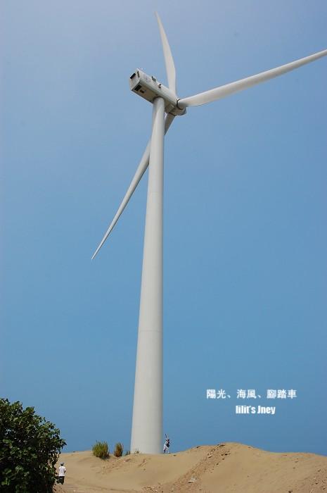 20080907_小龜連環套圖3