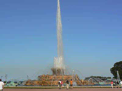 grande fontaine.jpg