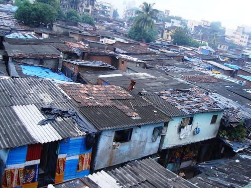Mumbai Magic One Morning In Dharavi