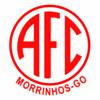 America_de_Morrinhos_GO