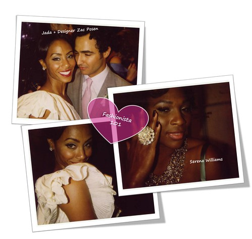 polaroids - zac, jada, serena by you.