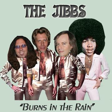 The Jibbs
