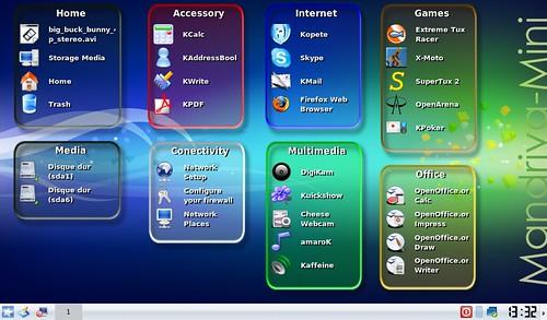 mandriva-mini-netbooks-systeme-exploitation
