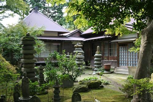vanematega jaapanis (374)