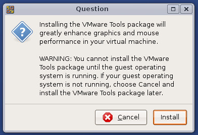 42-vmtools-confirm by you.