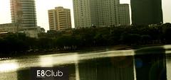 Thành Công Skyline