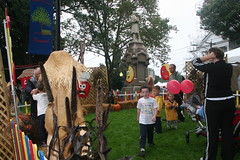 Southington CT Apple Festival 2008 (antiguabarbudaevents) Tags: bert renee gogo antiguabarbuda applevacations derede chefmurphy billlynchantiguabarbuda septemberpromotion 2008antiguabarbuda