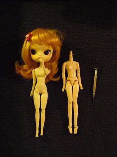 Как сделать куклу берегиню