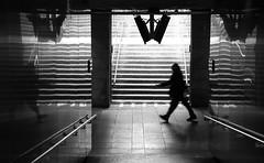 Lausanne (Switzerland) - Underpass at Train Station (Danielzolli) Tags: railroad station underpass subway schweiz switzerland suisse suiza gare swiss eisenbahn railway bahnhof lausanne railwaystation suia estacion helvetia passage svizzera bahn stazione sveits estao ferrocarril gara vaud ferrovia unterfhrung stasjon isvicre vokzal elvetia kolej estacio cheminde