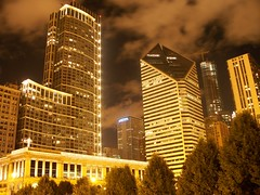 100_1171 (martiger) Tags: panorama chicago kodak sears bean milleniumpark planetarium adlerplanetarium chicagobean chicagopanorama chicagosky chicagonight johnhankock chicagobynight chicagoview z1285