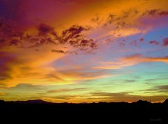 Gateway to Heaven (ScenicSW) Tags: sunset arizona southwest color clouds colorful desert tucson fabulous picturesque breathtaking sonorandesert cloudscapes amazingcolors smrgsbord desertsunset tucsonarizona ineffable desertsouthwest gatewaytoheaven tucsonmountainpark gatespass arizonasky tucsonmountains arizonasunset desertscape kartpostal abigfave anawesomeshot 15challengeswinner desertbeauty colourartaward platinumheartaward artlegacy southwestsunset southwestsky goldstaraward explorewinnersoftheworld skyascanvas breathtakinggoldaward 100commentgroup arizonapassages colorsinourworld scenicsw southwesternimages naturescreations flickrsmasterpieces mmmilikeit agcgwinner rainbowelite artistoftheyearlevel3 artistoftheyearlevel4 artistoftheyearlevel5