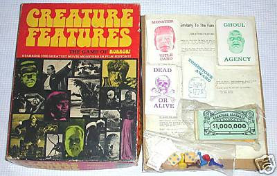 creaturefeatures_game1