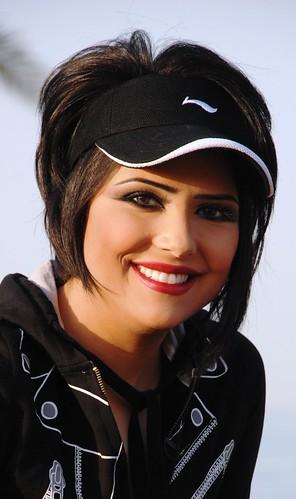 اللوغاني 2013 الاعلامية الكويتية اللوغاني 2013 2922941626_36b5876a8