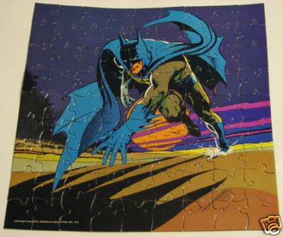 batman_73puzzle2