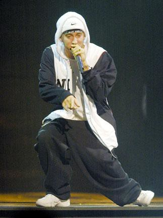 eminems says hes the grand wizard