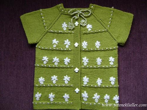 işlemeli bebek yelekleri, işlemeli çocuk yeleği modelleri, işlemeli bebek yelek örnekleri, örgü bebek yelekleri, örgü bebek yeleği modelleri