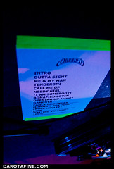DF08_10.4_Chromeo-3