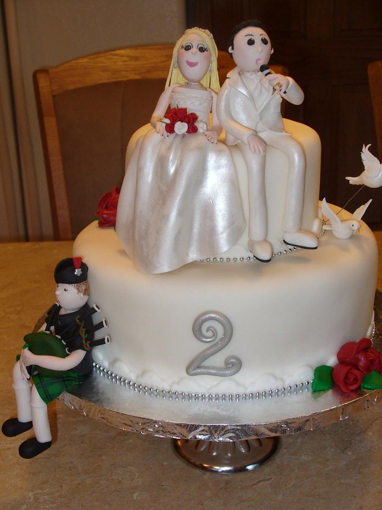 anniversary 002