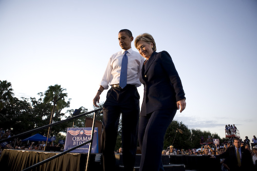 20081020_Tampa_FL_SteinbrennerStadiumRally0878 by Barack Obama.