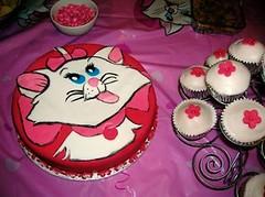 marie with cupcakes (helenashouseofcakes) Tags: xmas costa flower cakes cake mouse cupcakes little mickey helena mermaid humpty dumpty snowgirl amazingcakes noveltycakes beautifulcakes houseofcakes monstacake stunningcakes