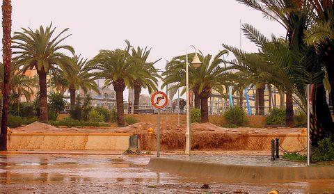 fuertes lluvias y temporal 26-10-2008 126