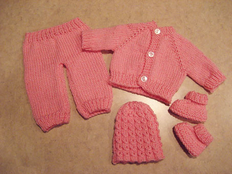 Doll Clothes 1.jpg