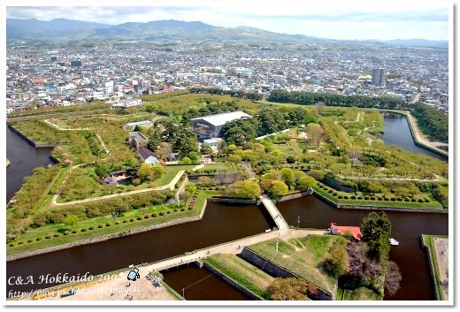2008_Hokkaido_271