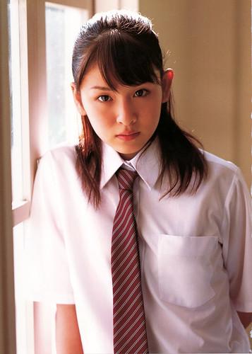 菅谷梨沙子 画像44