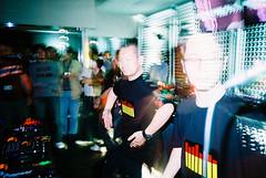 2FH000013 (KOBAstudio) Tags: japan tokyo lomo lca dj colorsplashflash colorsplash lightroom lomographer kobastudio lightroom2 04newshya