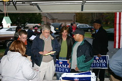 poll worker event 2008 036