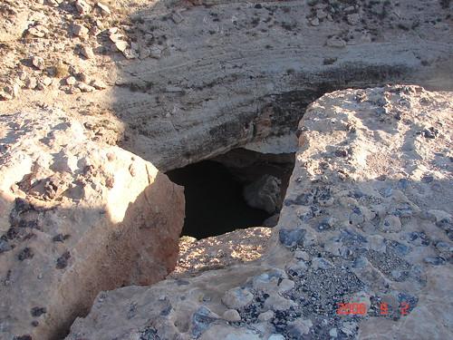 صور لمعالم ليبيا 3011792688_1467c3d097