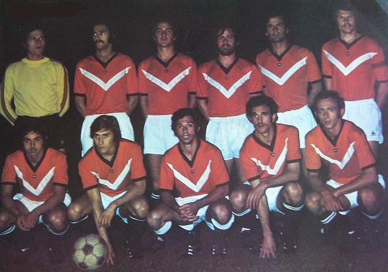 bordeaux 1972-73