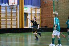 IMG_4732 (Olof Bergqvist) Tags: floorball aik p99 ngby p99f