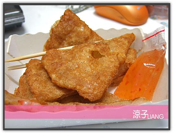 月亮蝦餅02