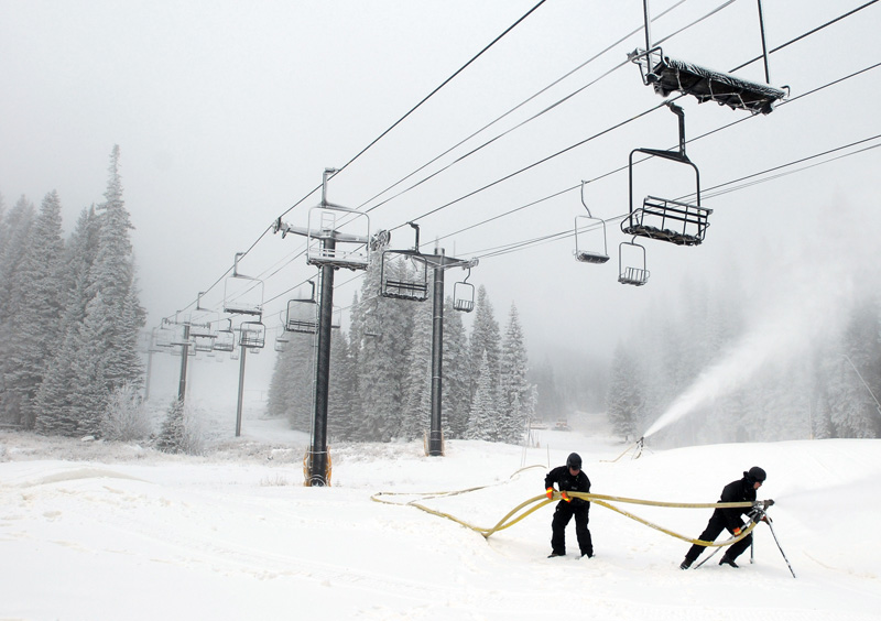 20081120_ELDORA_SNOW