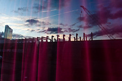 red velvet curtains (johanna) Tags: geotagged crane curtains redvelvet baconstreet geo:lat=51524025 geo:lon=0071787