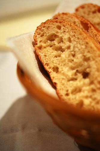 Bread Basket - DSC_6642